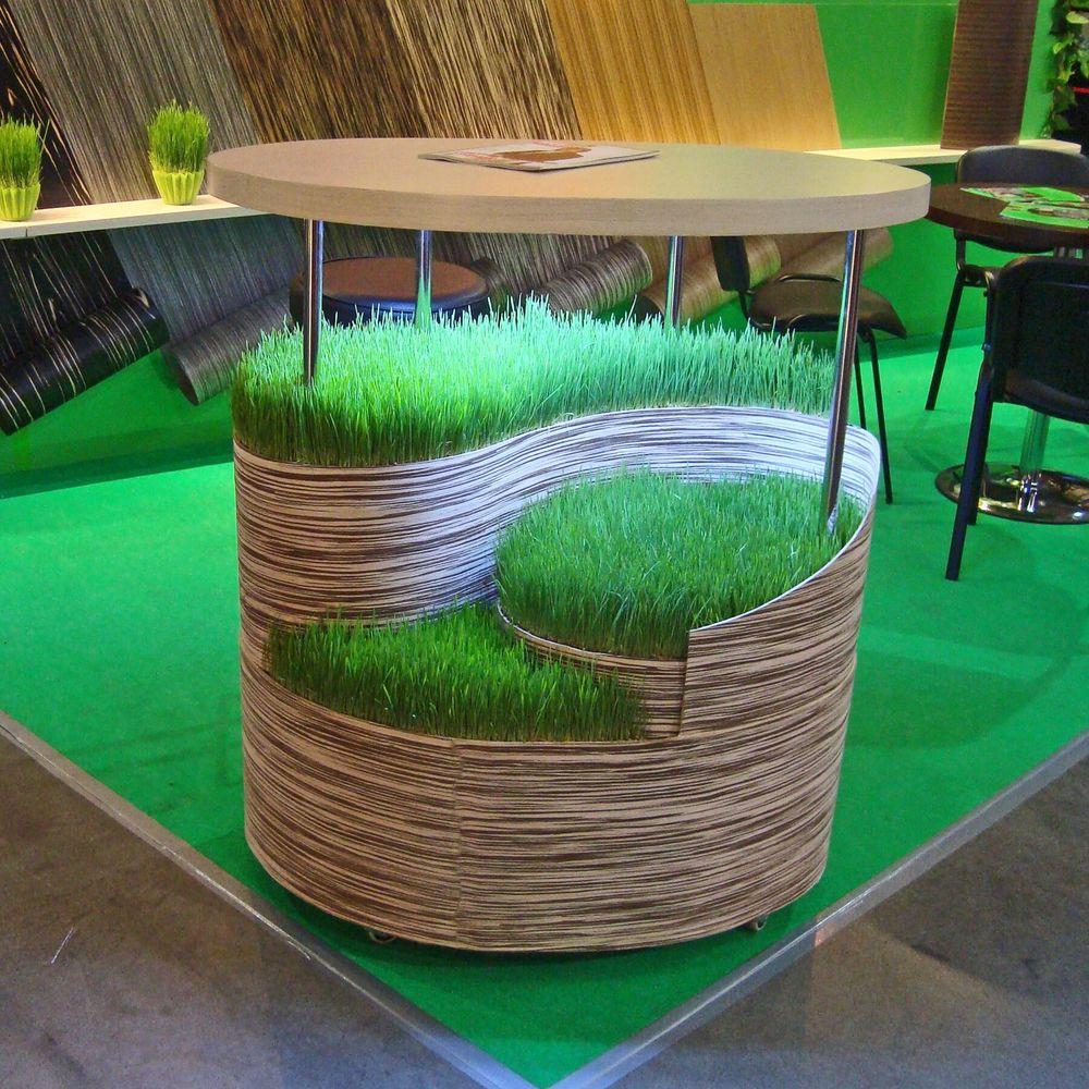 Buy Creative Design Table Reception Unusual Shape In Ukraine,Fractal Design Tempered Glass Side Panel For Fractal R6